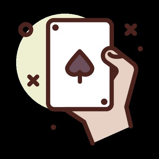 poker siteleri hakkında bilgi